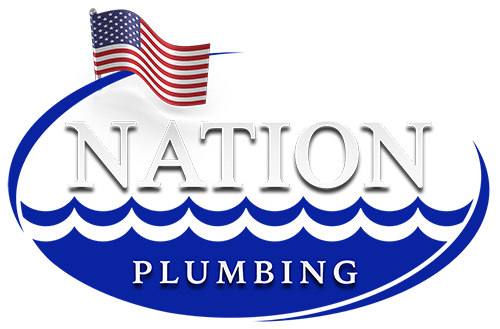 Converse Plumbing Co |  New Construction Plumber | Water Softeners | Nation Plumbing